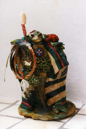 Turtle Art, Sea Turtle Art, Shamanic Art